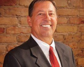 Photo of Truma Hires John Jambor as New Head of Marketing