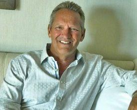 Photo of NeXus RV Hires Industry Veteran Mike Peterson