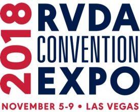 Photo of Vegas Expo Discounts End on Aug. 31