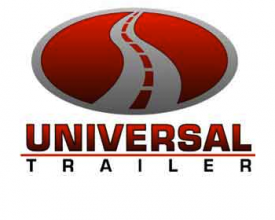 Photo of Universal Trailer Sells Cargo Group Division