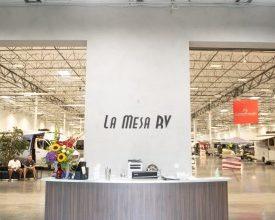 Photo of Photos: La Mesa RV's Grand Opening