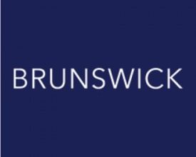 Photo of Brunswick Buys Global Marine & Mobile