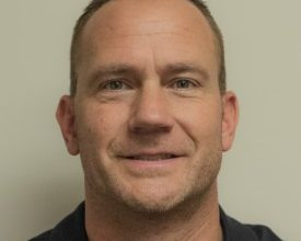 Photo of Gulf Stream Hires New VP of Sales and Marketing