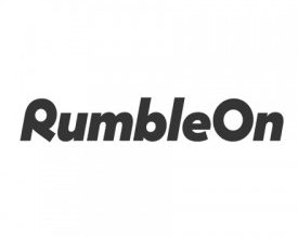 Photo of RumbleOn Hires Huge as New Agency of Record