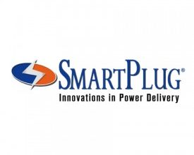 Photo of SmartPlug Expands Manufacturing by 400 Percent