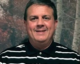 Photo of Coatney Sales Adds Rep to Mid-South Region