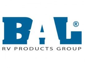 Photo of BAL Announces Travel Giveaway for NTP-STAG Expo