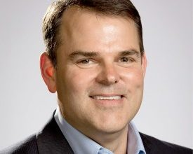 Photo of Thetford/Norcold Gets New Director of OEM Sales