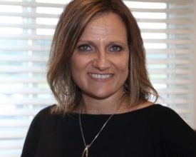 Photo of Travel Lite RV Hires New Sales Admin Manager