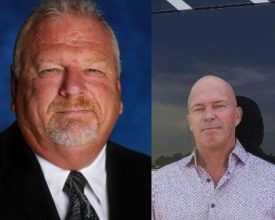 Photo of Regency RV Appoints Two Regional Sales Managers