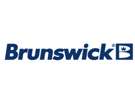 Photo of Brunswick Reports Q1 Net Sales of $1 Billion