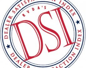 Photo of DSI Survey is Available to Take