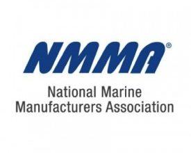 Photo of NMMA Approves Three-Year Strategic Plan