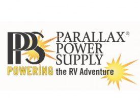 Photo of Parallax to Attend Quartzsite Show