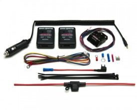 Photo of Roadmaster Introduces Universal Brake Monitor and Switch System