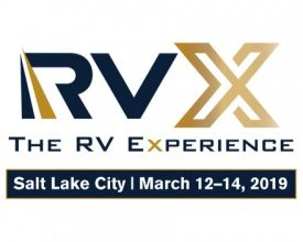 Photo of RVX to Launch 'Sales Navigator' for Dealers