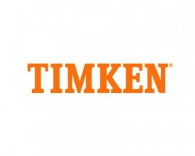 Photo of Timken Presents Rep Agency of the Year Awards