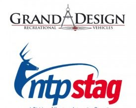 Photo of Grand Design, NTP-STAG Partner for New Service Parts Fulfillment Program