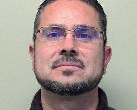 Photo of Aqua-Hot Names New Director of Manufacturing