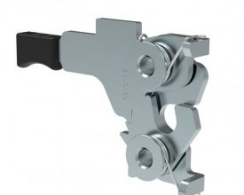 Photo of Southco Releases New Rotary Latch