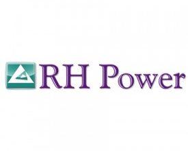 Photo of RH Power Partners for New Digital Marketing Tech