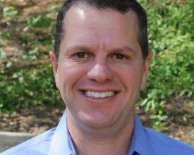 Photo of RVIA's Matt Wald to Resign, Plans to Travel