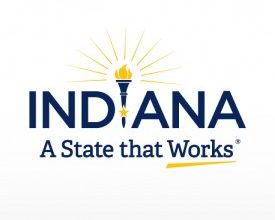 Photo of Indiana Accepting Business Award Nominations