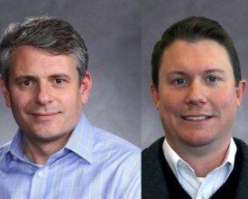 Photo of Permatex Makes Several Leadership Changes