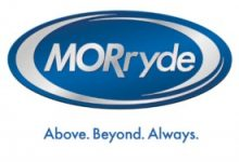 Photo of Video: MORryde Products Help Upgrade a Grand Design RV