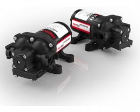 Photo of Remco Introduces New Fresh Water Pump