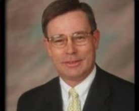 Photo of Nuttall Resigns from Camping World, Exec Positions Realigned