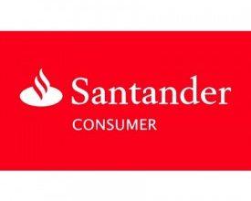 Photo of Santander Consumer Reports Q4, Full Year 2018