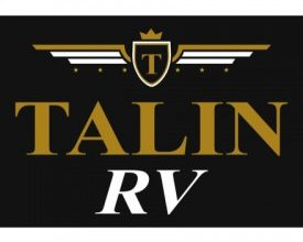 Photo of Talin RV to Carry BILSTEIN Shock Absorbers