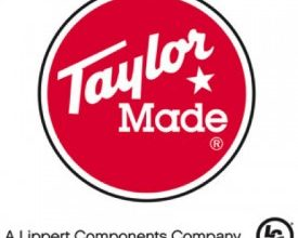 Photo of LCI, Taylor Made Announce Marine Brand Strategy