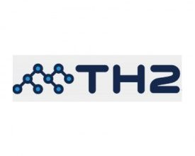 Photo of TH2 Joint Venture Names Daniel Hest CEO