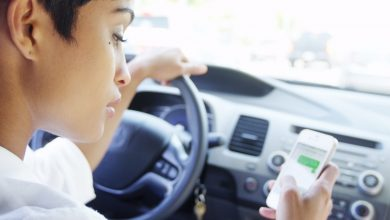 Photo of 5 Ways Texting is Changing Your Dealership