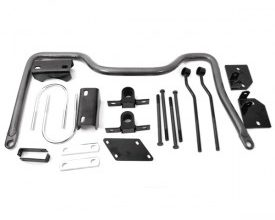 Photo of Hellwig Releases New RAM 3500 Sway Bar