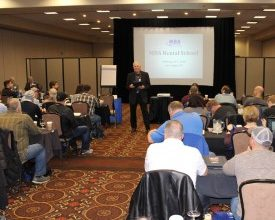 Photo of MBA: Opportunities Remain in Changing RV Rentals Market