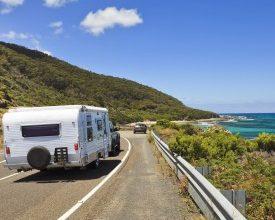 Photo of Truma Expanding Into the Australian RV Market