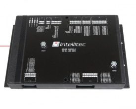 Photo of Intellitec to Introduce New Multiplexing System