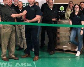 Photo of Jaeger-Unitek Lands an RV Distribution Deal