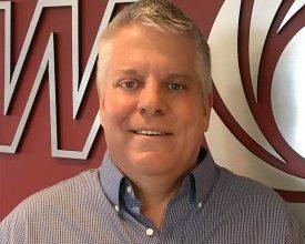 Photo of Permatex Names Morgan National Account Manager