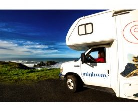 Photo of Mighway Launches 'Try Before You Buy' Program