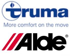 Photo of Truma and Alde Join Forces in North America