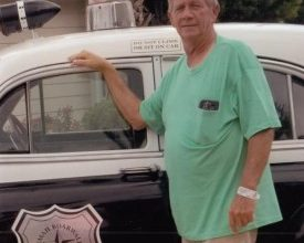 Photo of Youngblood's RV Center Founder Passes Away at 67