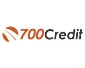 Photo of 700Credit Integrates with AppOne Dealer Portal