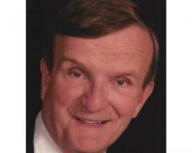 Photo of Michigan Dealer Jon Caswell Dies at 77