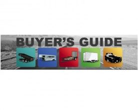 Photo of NATDA Buyer's Guide Now Available