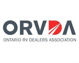 Photo of ORVDA Reveals New Logo and Website