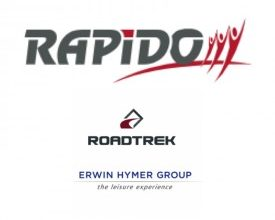 Photo of Rapido Signs Binding Letter of Intent to Acquire Roadtrek